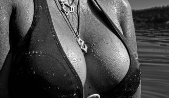 mannequin Playboy